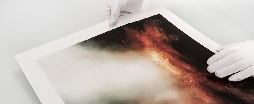 Fine-Art-Prints