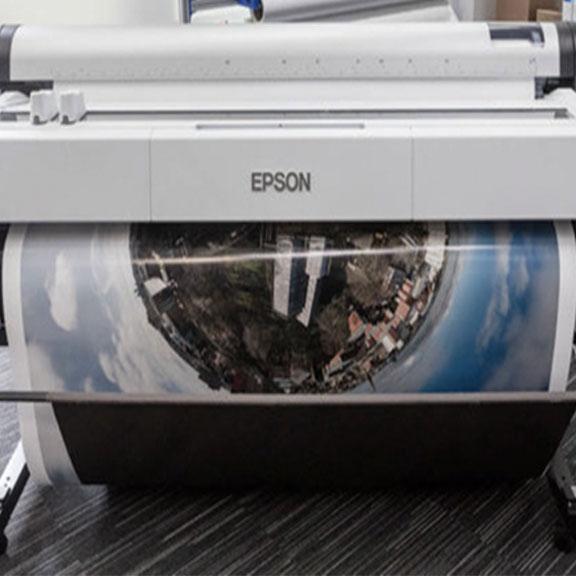 Photo printing service dubai